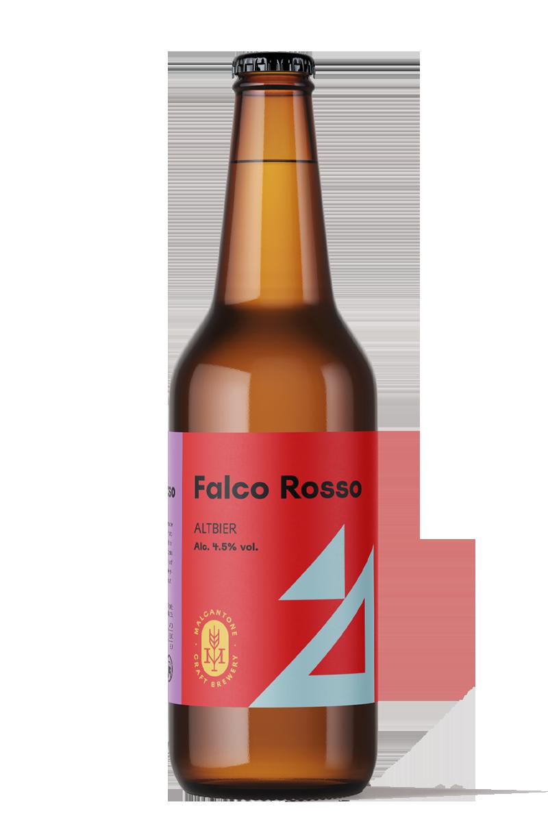 falcorosso-CONombra-2
